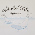 Whale Tails Restaurant