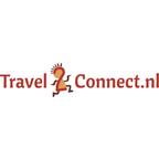 Travel2Connect